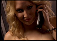 blonde-phonesex